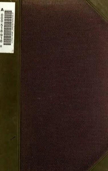 File:Lectures on Great Men.djvu