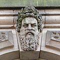 Leeds face 5 (4455044996).jpg