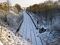 Leeds to Bradford Railway Line - geograph.org.uk - 1658701.jpg