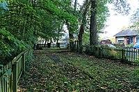 Leer - Logaer Weg - Philippsburger Park - Jüdischer Friedhof 08 ies.jpg