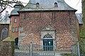 Leer Lutherkirche (15).jpg