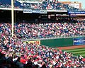 Left Field at Citizens Bank Park (2372056366).jpg