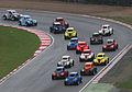 Legends Car Championship - Flickr - exfordy (2).jpg