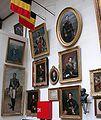 Legermuseum.jpg