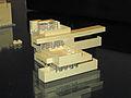 Lego Architecture 21005 - Fallingwater (7331205142).jpg