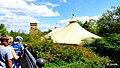 Legoland, Windsor, Anglia - panoramio (116).jpg
