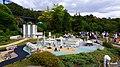 Legoland, Windsor, Anglia - panoramio (211).jpg