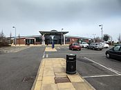 Leicester North services-geograph-4861353-by-David-P-Howard.jpg