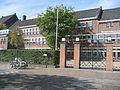 Leiden3.JPG