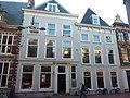 Leiden - Breestraat 55-57.JPG