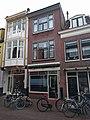 Leiden - Morsstraat 18.jpg