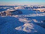 Leidy Glacier (26376303018).jpg