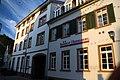 Leimen - Residenz Heidelberg - 2016-08-15 20-18-41.jpg