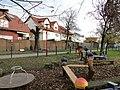 Leimen November 2012 - panoramio (18).jpg