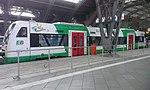 Leipziger Hauptbahnhof - 2018 - Elster Saale Bahn - 2.jpg
