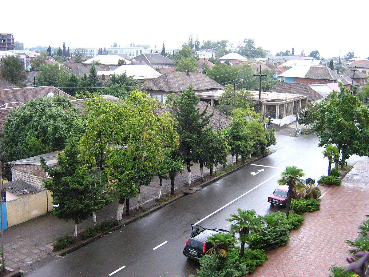Lenkoran center.jpg