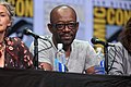 Lennie James (35306526754).jpg