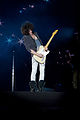 Lenny Kravitz - Craig Ross - Rock in Rio Madrid 2012 - 07.jpg