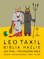 Leo.Taxil.The.Amusing.Bible.RO.Cover.png