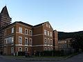 Leoben-Donawitz - Volksschule II.jpg