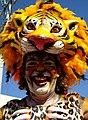 Leon del carnaval de barranquilla.jpg