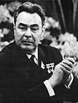 Portrait de Léonid Brejnev (2) .jpg