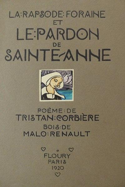 File:Lepardon de SteAnne TristanCorbière.pdf