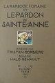 Lepardon de SteAnne TristanCorbière.pdf