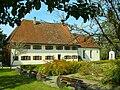 Leprosenhaus-a.JPG