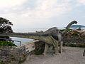 Lerici-castello-dinosauri2.jpg