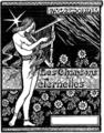 Les Chansons Eternelles par Paul Berthon.png
