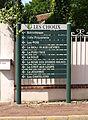 Les Choux-FR-45-panneaux-21.JPG