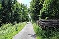 Les Fruitières de Nyon - panoramio (7).jpg
