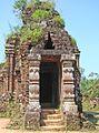 Les Temples Cham de My Son (4399061647).jpg