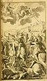 Les poësies de Virgile - avec des notes critiques and historiques (1729) (14773826085).jpg