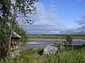Leshukonskoye, Arkhangelsk Oblast, Russia, 164670 - panoramio - Andris Malygin (17).jpg