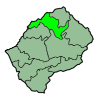 Lesotho Districts Leribe 250px.png