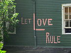 Let Love Rule.jpg