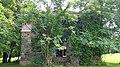 Letchworth-village-whitman-building-11-082021-5.jpg