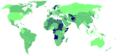 Letzte Volkszählung Weltkarte.png