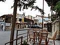 Leukara Panorama by Georgy - panoramio.jpg