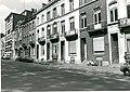 Leuven Geldenaaksevest 14 16 ev - 197316 - onroerenderfgoed.jpg