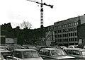 Leuven Sint Barbarastraat - 197629 - onroerenderfgoed.jpg