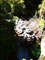 Levada 25 Fontes, Madeira, Portugal, June-July 2011 - panoramio (12).jpg