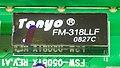 LevelOne FSW-0508TX - Tonyo FM-318LLF-4272.jpg
