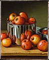 Levi Wells Prentice - Apples in a Tin Pail - 1978.468 - Museum of Fine Arts.jpg