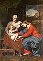 Levieux-sainte Anne La vierge et l'Enfant.jpg