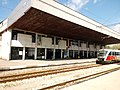 Levski train station.jpg