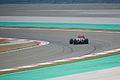 Lewis Hamilton 2009 Turkey 7.jpg