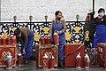 Lhasa-Jokhang-12-Butterhandel-2014-gje.jpg
